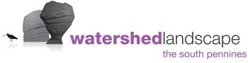 watersheds logo